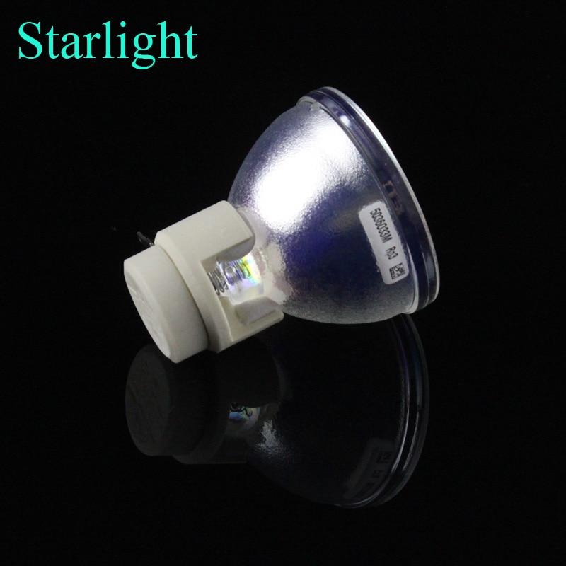 все цены на  MC.JJT11.001 for Acer H6520BD P1510 P1515 S1283E S1283HNE S1383WHNE new original Projector lamp bulb P-VIP 240/0.8 E20.9n  онлайн