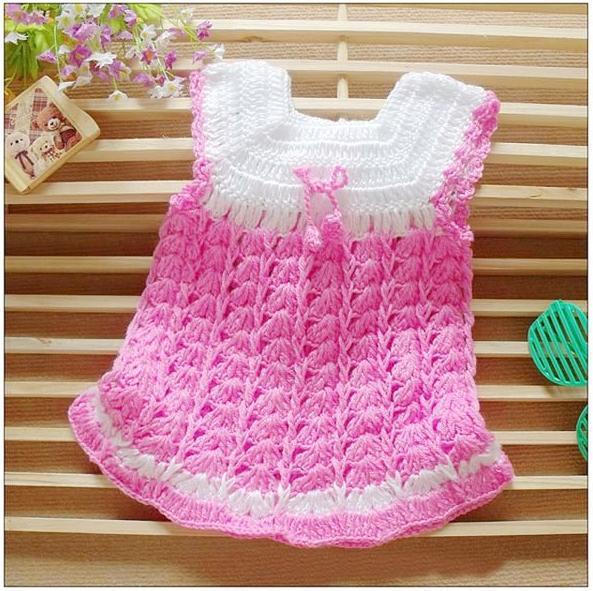 7e735e611 2013 baby girl s knit vest Jacket autumn fashion coats girl s coat ...