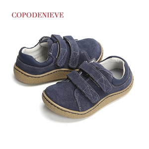 Image 4 - COPODENIEVE zapatos para niños y niñas, zapatillas de deporte para niños, Zapatos para niño, zapatos de otoño para niña