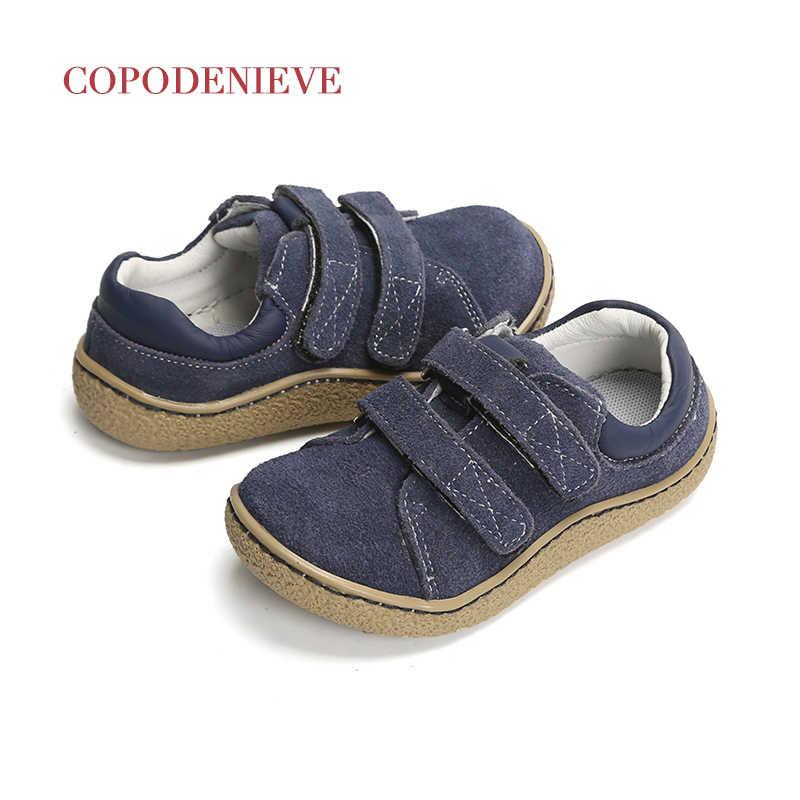 COPODENIEVE รองเท้าเด็กผู้หญิงรองเท้าผ้าใบรองเท้าเด็กรองเท้าผ้าใบเด็กรองเท้าฤดูใบไม้ร่วงหญิง
