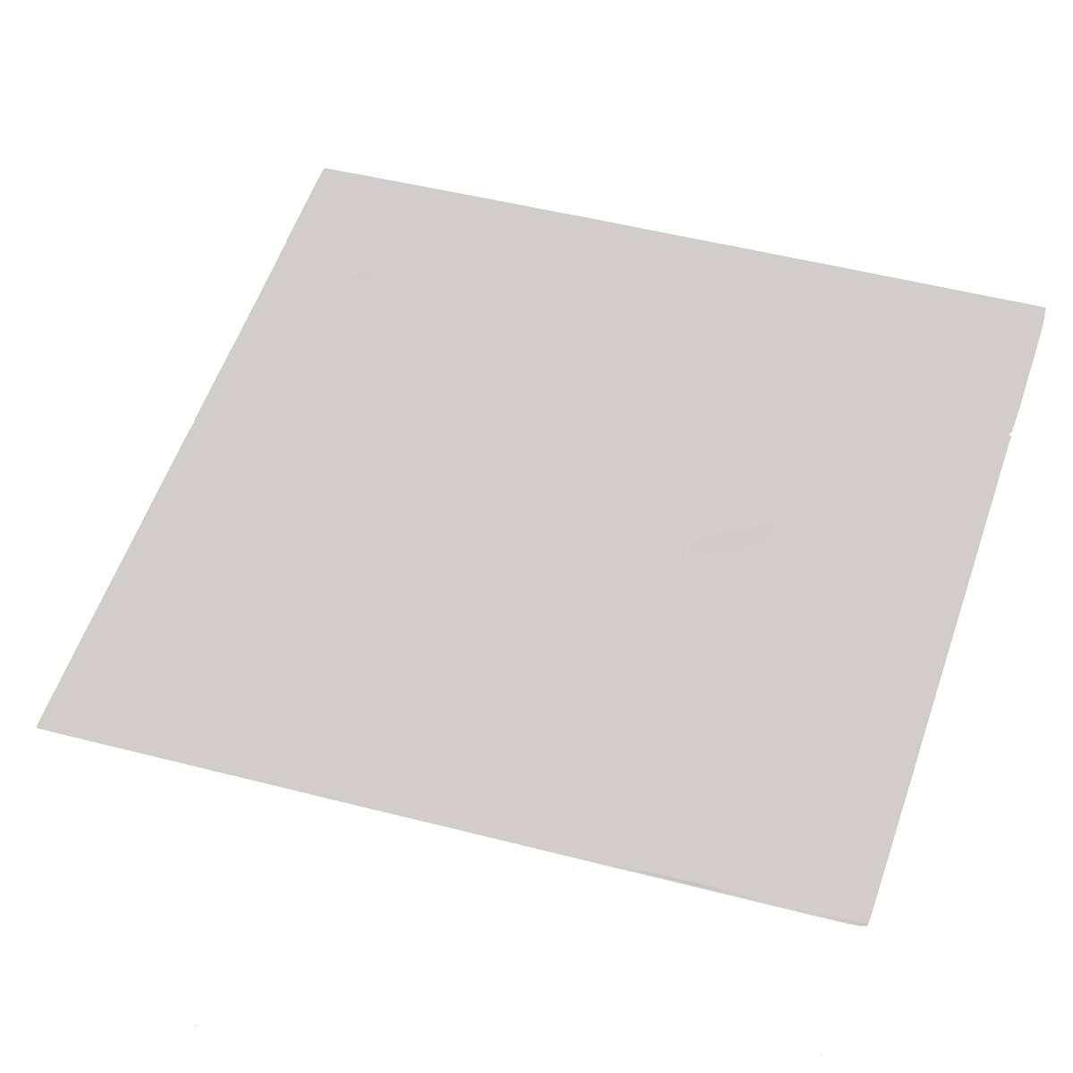 HOT SALE] 2*200*200mm Titanium Sheet UNS Gr1 TA2 Pure
