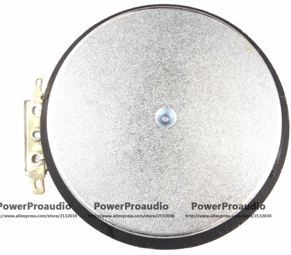 REPLACEMENT DRIVER for 2412H High Frequency Screw On Driver Complete 1
