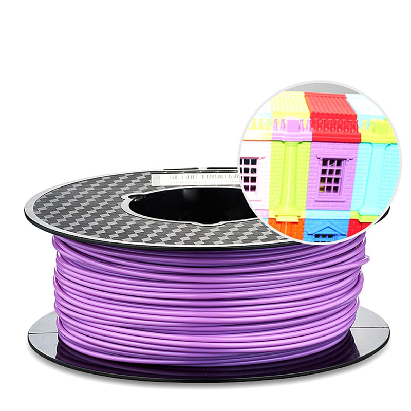 PLA3d Printer 1.75mm3D Printer Supplies Print Pen Materials Printer Supplies Print Pen Materials -printer filament printer youtube