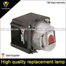 Projector Lamp for HP VP6320c bulb P/N L1695A 210W UHP id:lmp1362