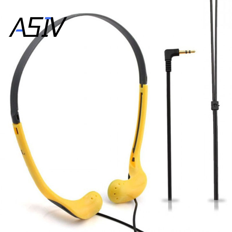 High Quality Waterproof Sport Running Earphones Sweatproof Stereo Bass Music Headset Ear Hook With Mic All for Phone MP3 Player stereo sport earphones waterproof ipx5 ecouteur high quality handsfree in ear headset 3 5mm earbuds with mic for all phone