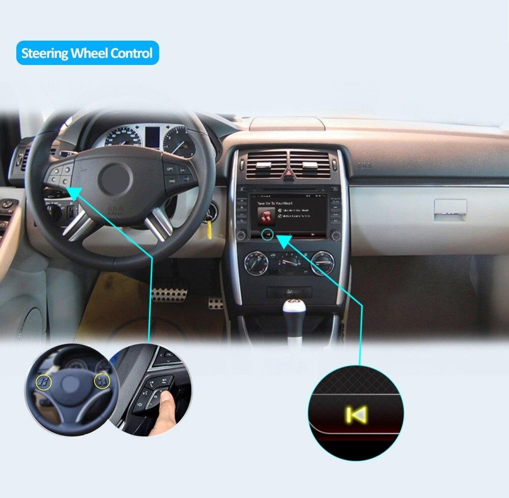 Giảm Mercedes cấp W209 13