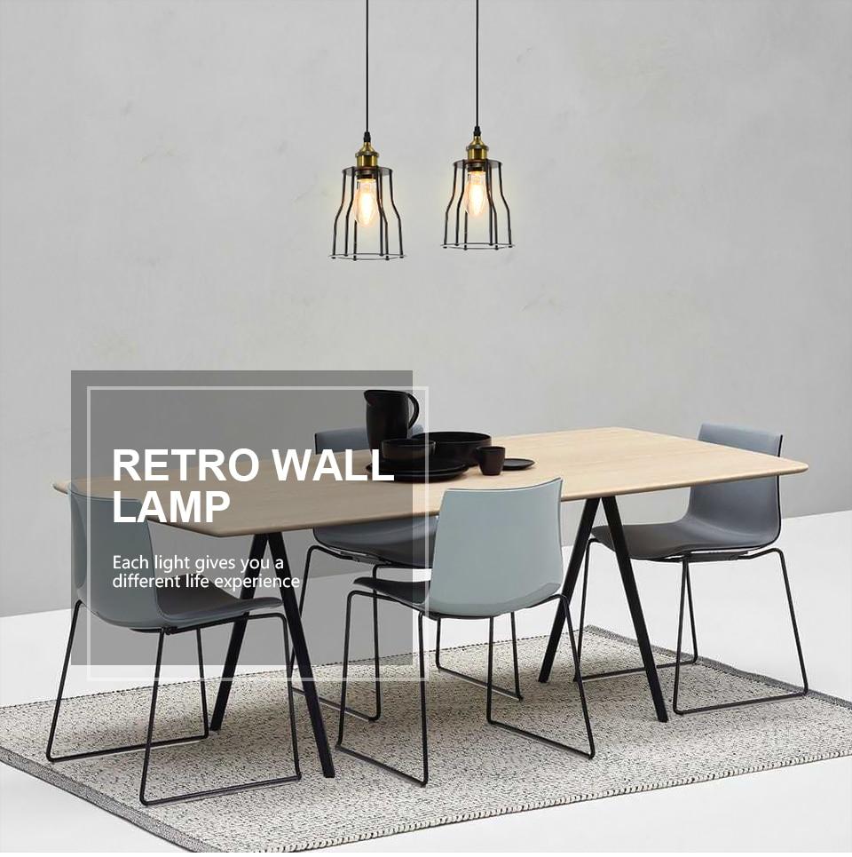 retro-chandelier_01