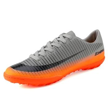 3d96697a Product Offer. Новые взрослые мужские уличные футбольные бутсы ...