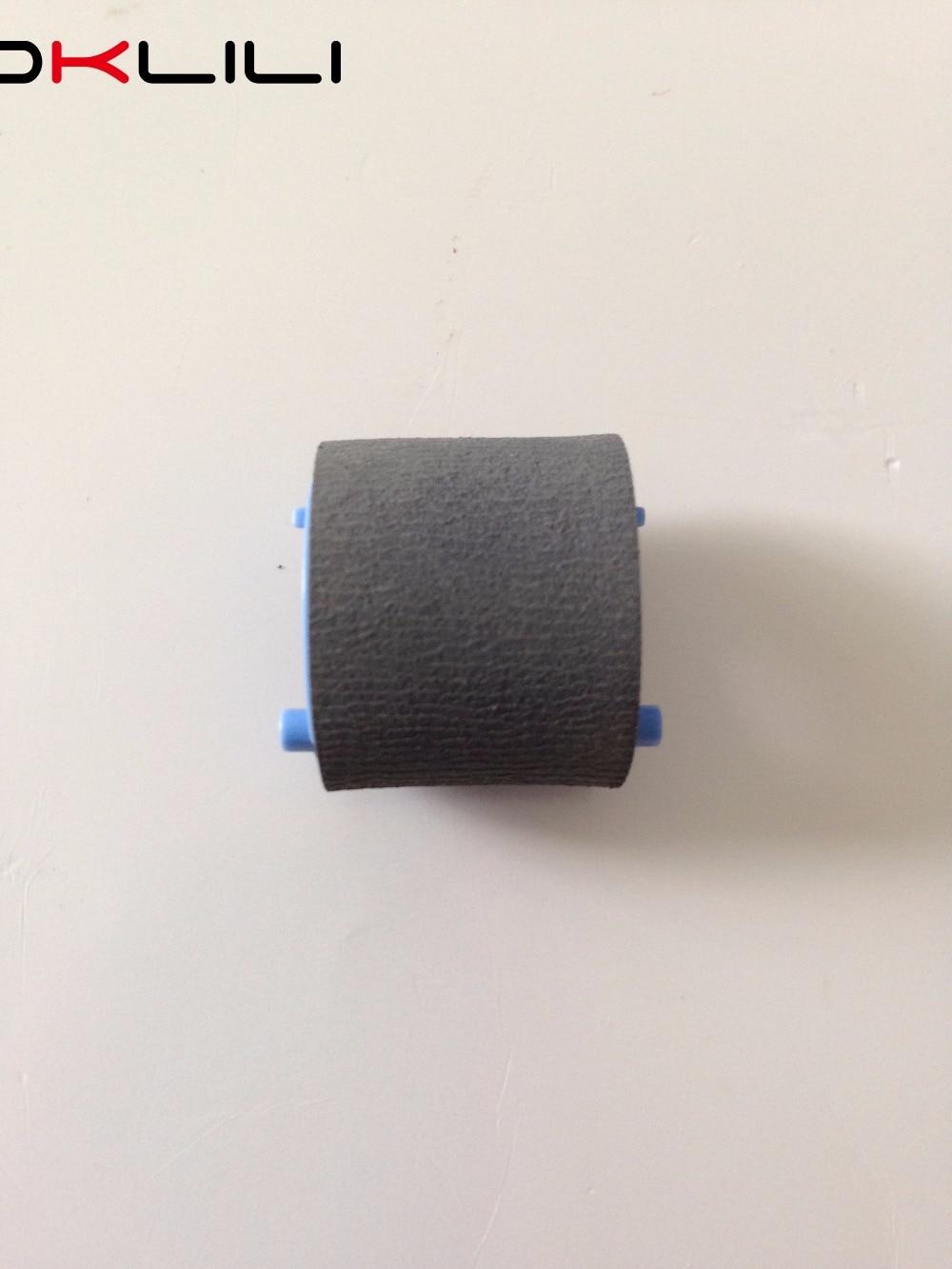 RL1-2593 RL1-2593-000 Paper Pickup Roller for HP P1102 M1212 M1214 M1217 M1132 M1212nf M1214nfh M1217nfw P1102w Canon MF3010