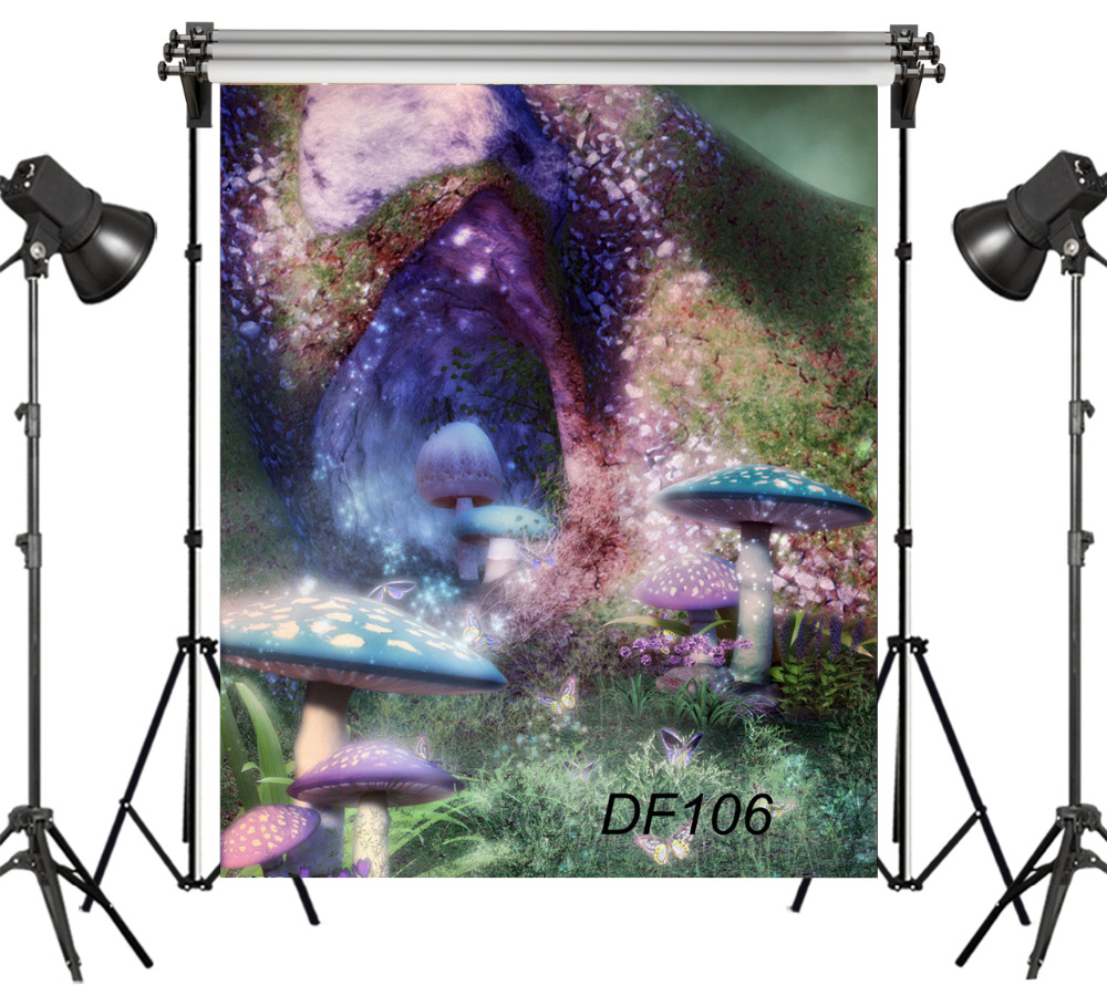 bffab3ee02 LB 5X7FT Photography Photo Props Studio Backdrop Photographic Background