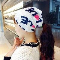 Пишет прибытие 2 пределами Кап финские оборудуем и зимние шапки для женщин вылова шапочки женщины хип-горячая skullies девушки gorros женщины шапочки