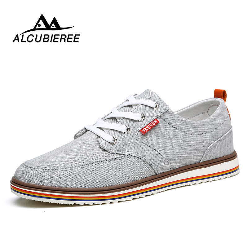 2018 New Mens Shoes Plus Size Mens Flats High Quality Casual Men Shoes Big Size Shoes for Male ...