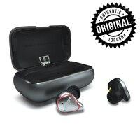New Bluetooth 5.0 Earphone Sport Cordless Wireless Earbuds Stereo in ear Bluetooth Waterproof Wireless ear buds Earphones