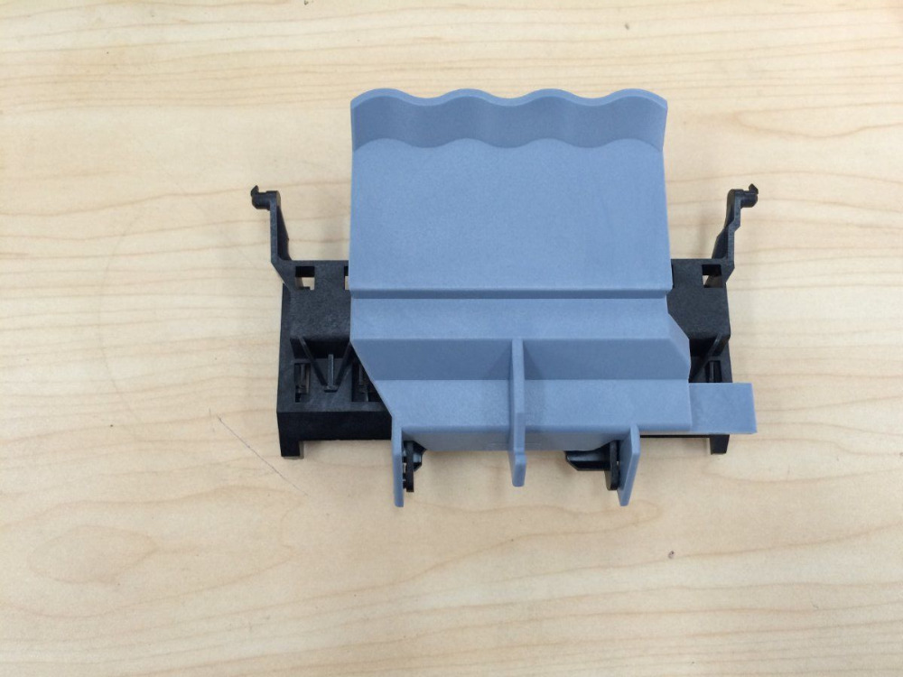 NEW Carriage Cover HP Designjet 100 110 111 120 130 90 70 30 ps nr C7791-60142 C7796-67009