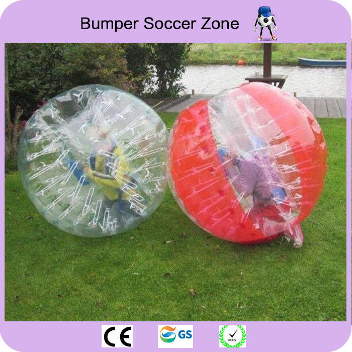 Free Shipping1.5m Plastic Balls Inflatable Bubble Soccer Ball Bumper Bubble Ball Bubble Football Rubble Bouncing Ball 6 5ft diameter inflatable beach ball helium balloon for advertisement