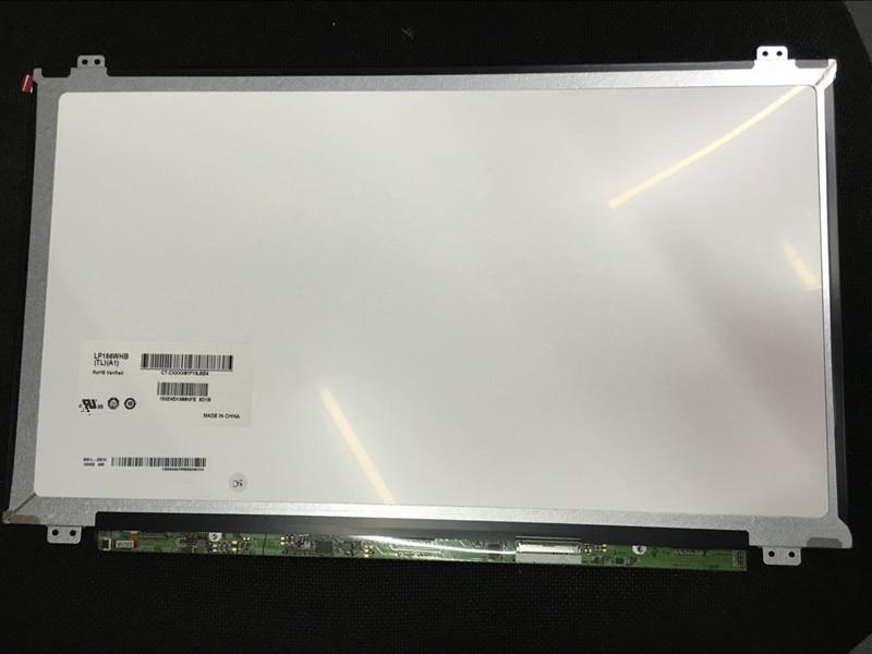 LP156WHB-TLA1 LP156WHB (TL) (A1) martix 15.6 ince LCD Ekran LED Ekran 1366*768 HD Parlak Orijinal Kaliteli LP156WHB-TLA1LP156WHB-TLA1 LP156WHB (TL) (A1) martix 15.6 ince LCD Ekran LED Ekran 1366*768 HD Parlak Orijinal Kaliteli LP156WHB-TLA1