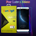 SunDigit Nanometer 9H 0.26mm For Letv 1 / One X600 Tempered Glass Screen Protector Protective Film Steel Films