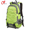 OLIDIK Waterproof Travel Backpack Camp Hike Masculina Laptop Daypack Trekking Back Bags For Men Women 55L Nylon Backpack Bag