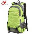 Olidik masculina laptop mochila impermeável mochila de viagem acampamento caminhada trekking back sacos para homens mulheres 55l mochila de nylon saco