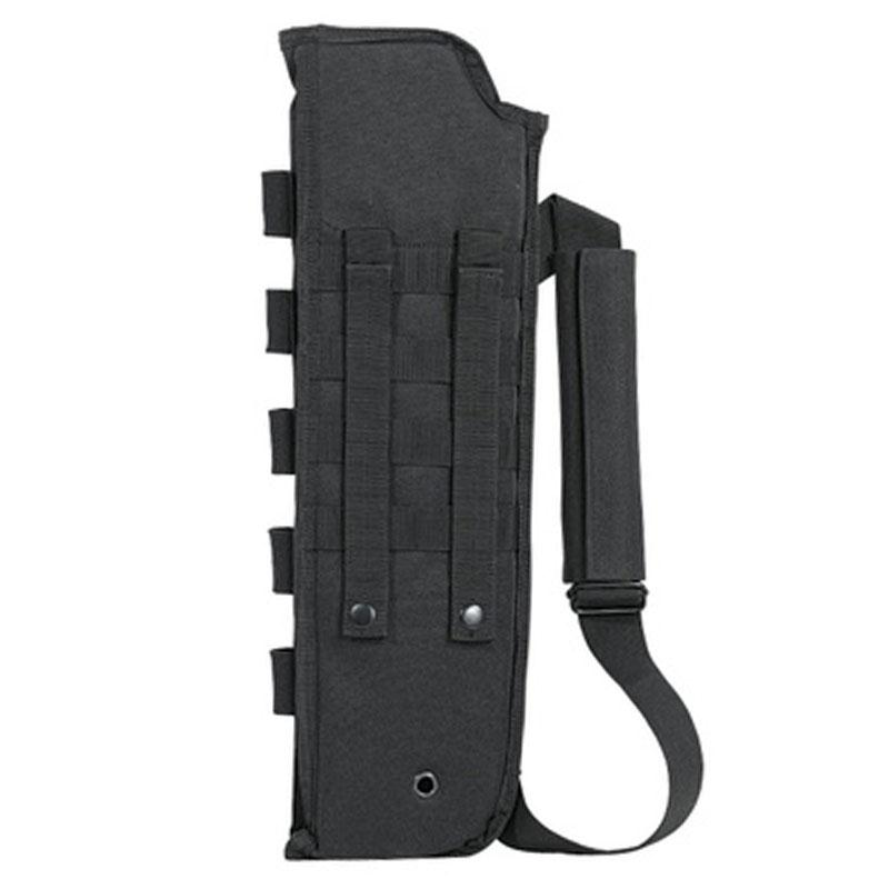 Adjustable Tactical Military Hunting Gun Rifle Bag Outdoor Carrying Bags Holders Gun Case Shoulder Pouch For Airsoft Shooting