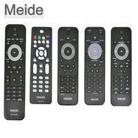 Remote Control RC 220 For Philips TV Audio Television DVD Player Controle Remoto Controller Free Shipping