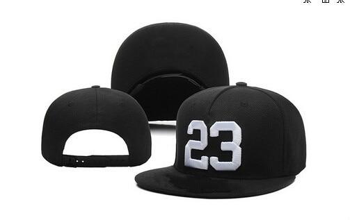 6dfcfac7afa wholesale number 23 charcoal grey black visor hip hop 2tone snapback hat  cap x air jordan 6b89e 71bf9  discount brand jordan caps gorras gordan  snapback ...