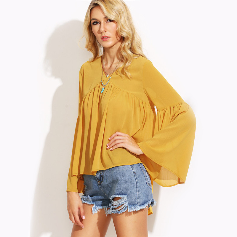 blouse160815505(1)