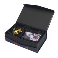 Sale Anime Nana Okazaki Shinichi Lighter Shin Ai Yazawa Nana Cosplay Necklace Pendants Costumes Accessories Sliver