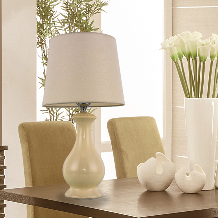 Compare Prices on Luxury Table Lamps- Online Shopping/Buy Low ...