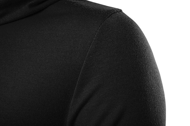 hoodies men (2)