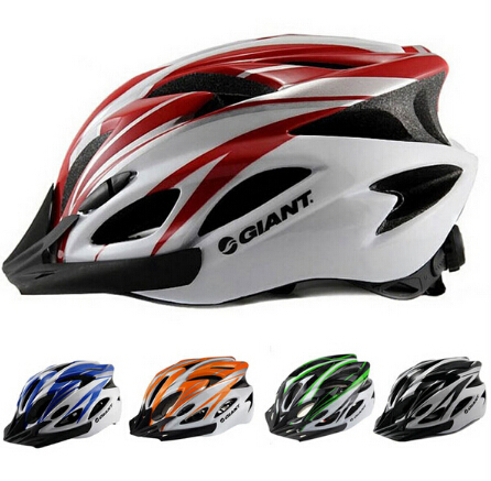2016 Hot Giant MTB Bike Cycling Helmet Bicicleta Capacete Casco Ciclismo Para Ultralight Bicycle