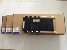 OMRON PLC floor C200H-BC081-V1 C200H-BC081-V2 c200h oc223 plc module c200hoc223 original brand new well tested working one year warranty