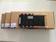 цена OMRON PLC floor C200H-BC081-V1 C200H-BC081-V2