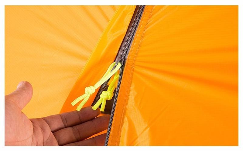 camping mat LSNH18A095-D15