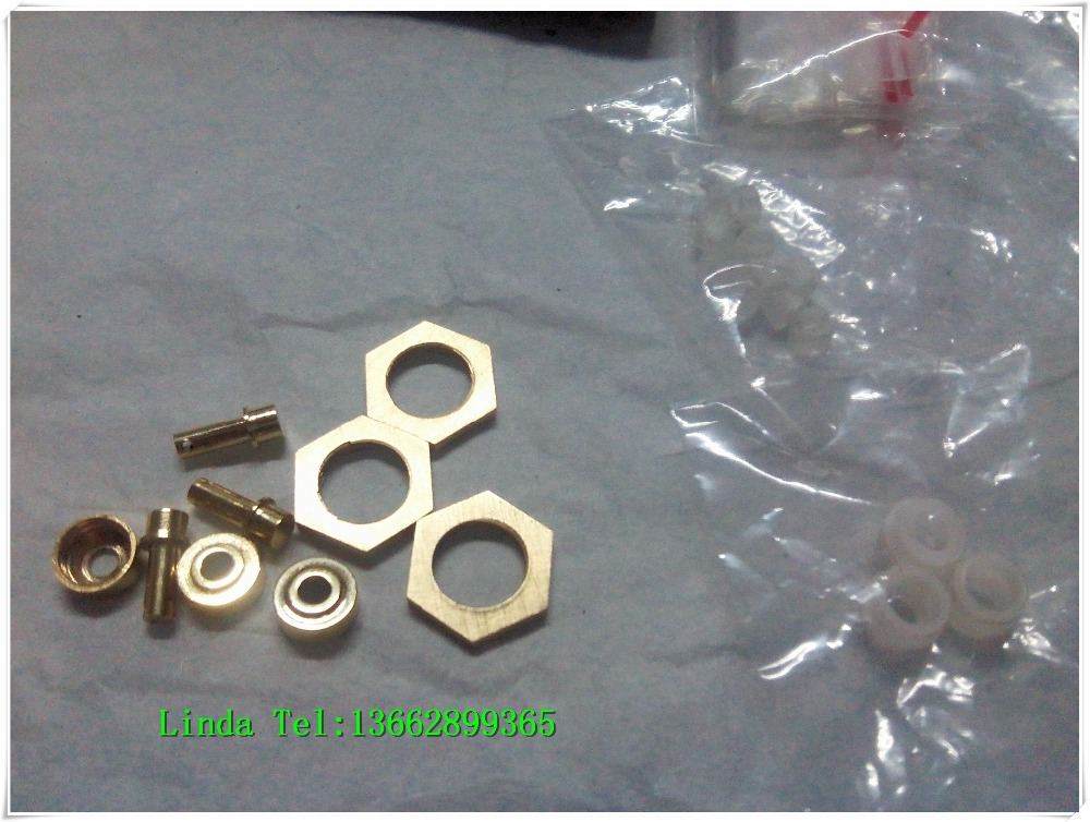 customized brass aluminum 2017/2014/6061/7075/5052 milling parts with stainless steel 3d printing stamping bending servicecustomized brass aluminum 2017/2014/6061/7075/5052 milling parts with stainless steel 3d printing stamping bending service
