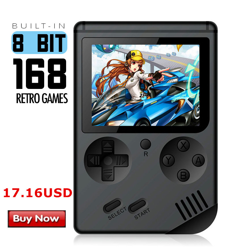 Video-Game-Console-8-Bit-Retro-Mini-Pocket-Handheld-Game-Player-Built-in-168-Classic-Games_