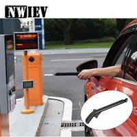 NWIEV Car Styling For BMW X5 E53 VW Golf 4 7 5 Tiguan Kia Rio Sportage Fiat 500 Card Taker Holder Tool Safety Hammer Accessories
