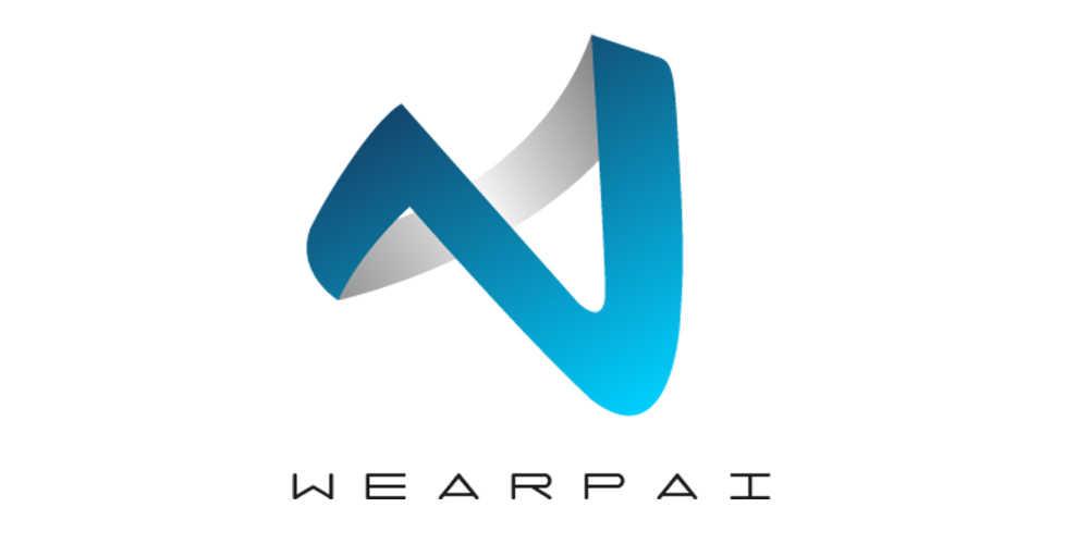wearpai