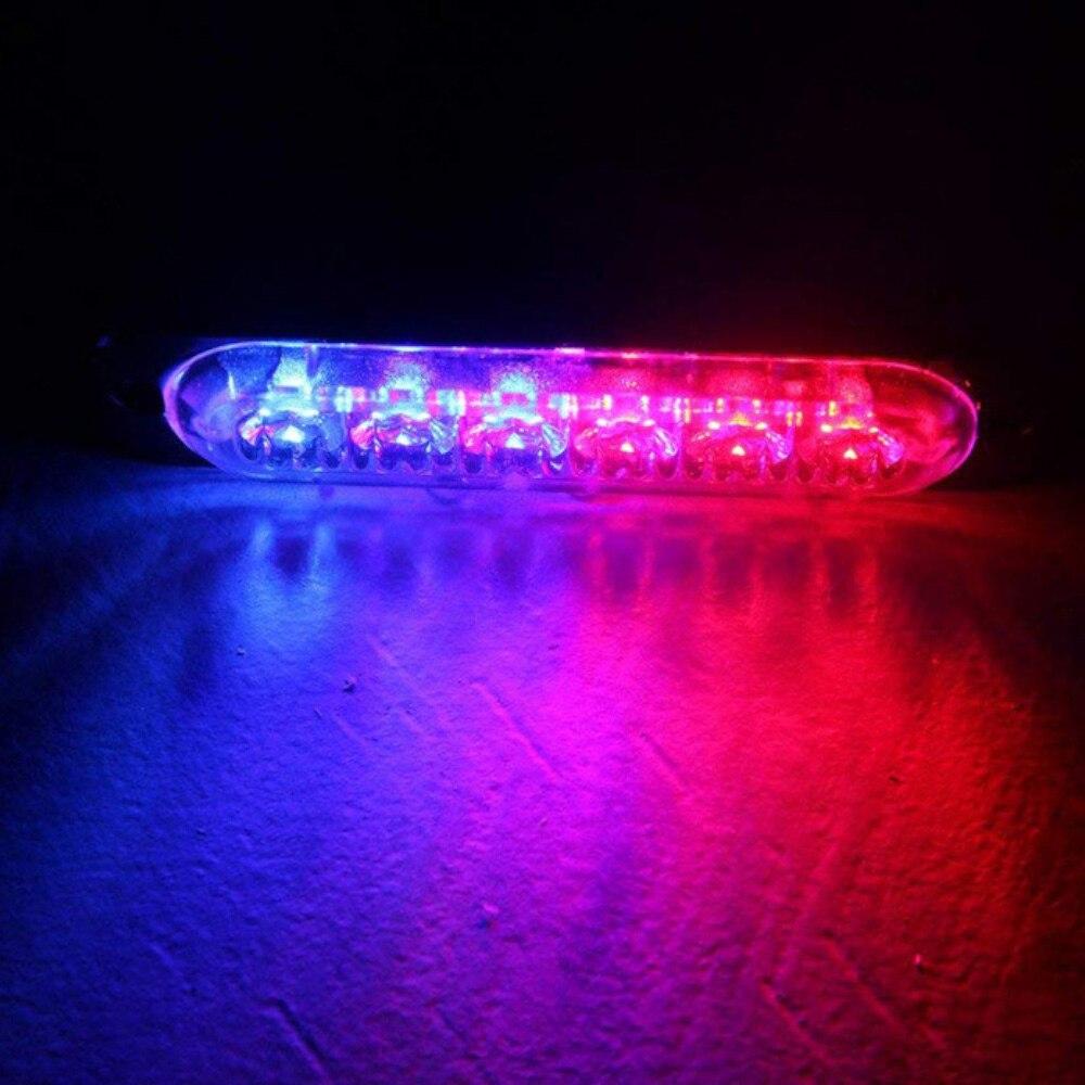 de estróbica, luz de advertência, farol âmbar