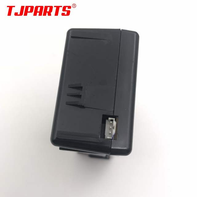 US $3 34 |AC Power Supply Adapter Charger for Epson L110 L120 L210 L220  L300 L310 L350 L355 L360 L365 L455 L555 L565 L100 L132 L130 L222-in Printer