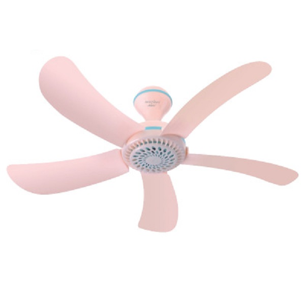Ceiling Fans With Electrical Cords : Freeshipping w power electric mini fan ac v ceiling