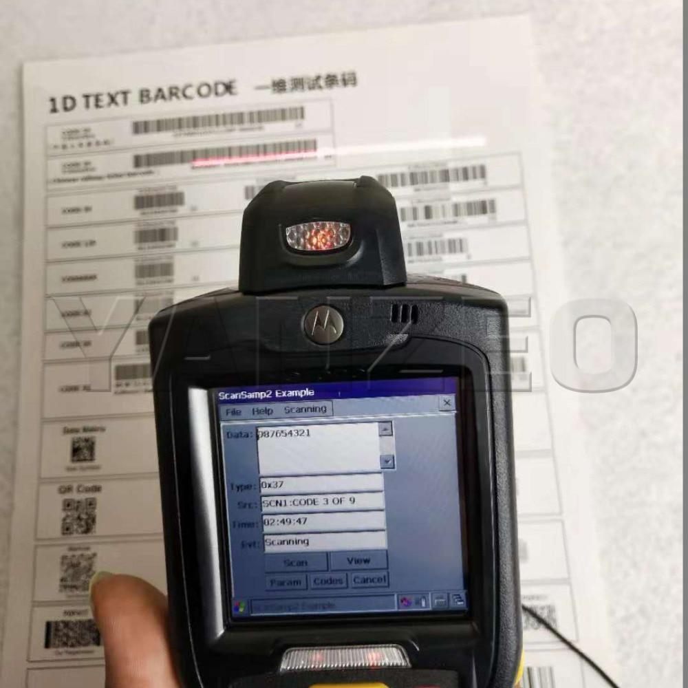 MC3190-RL3S04E0A-3