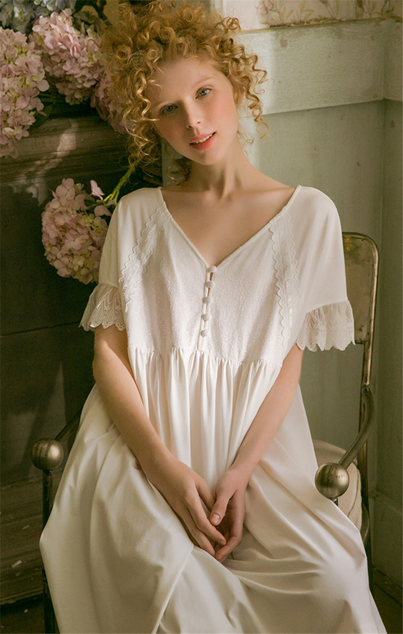 nightgown (1)