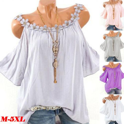 Womens Ladies New Short Black Glitter Tie Neck Vest//Shirt//Top//Blouse UK 8-16
