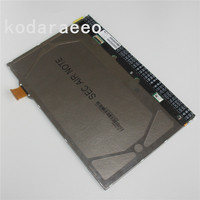 For Samsung Galaxy Note GT N8000 N8000 10 1 LCD Display Screen Replacement Panel Free Tools