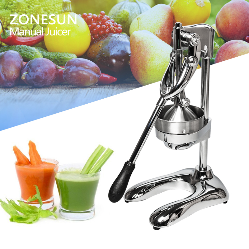 Stainless Steel Citrus Fruits Squeezer Orange Lemon Manual Juicer Lemon Fruit Pressing Machine Hand Press Juicer Home commercial fruit orange lemon opener peeler zester citrus fruit skin remover finger type