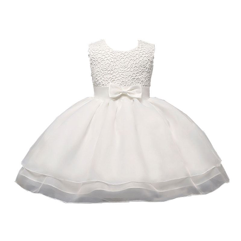 Online Get Cheap White Infant Dresses -Aliexpress.com | Alibaba Group