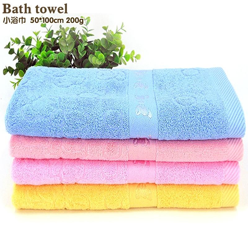 Női fürdő törölköző szövet strand törölköző puha tekercs szoknya törölköző szuper abszorbens lakástextil meleg eladó kis méretű törölköző
