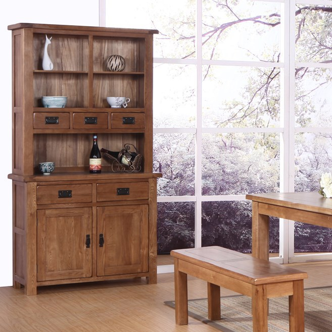 Beautiful Ikea Credenze Per Cucina Images - Ideas & Design 2017 ...