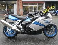 Hot Sales,Popular Body Kit For 2005 2006 2007 2008 BMW K1200S 05 08 K 1200S K1200 S ABS Aftermarket Motorcycle Fairing Kit